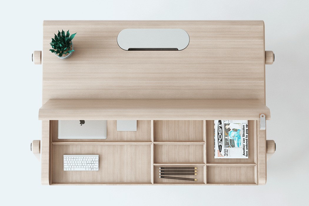 woody_table_05