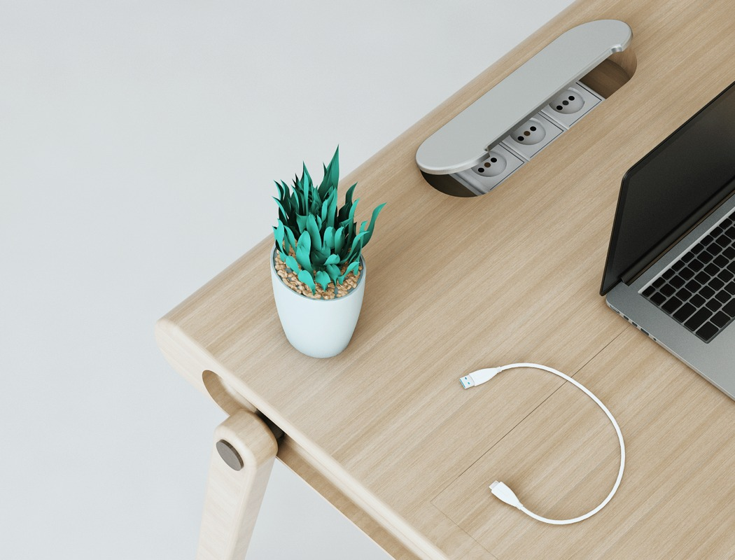 woody_table_06