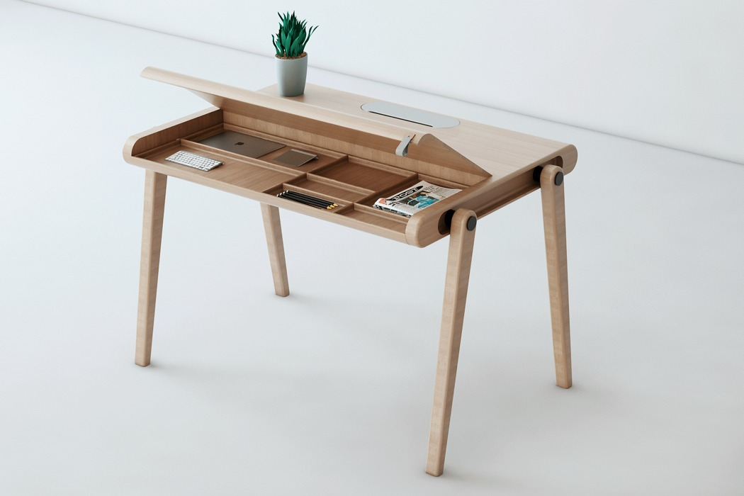 woody_table_layout