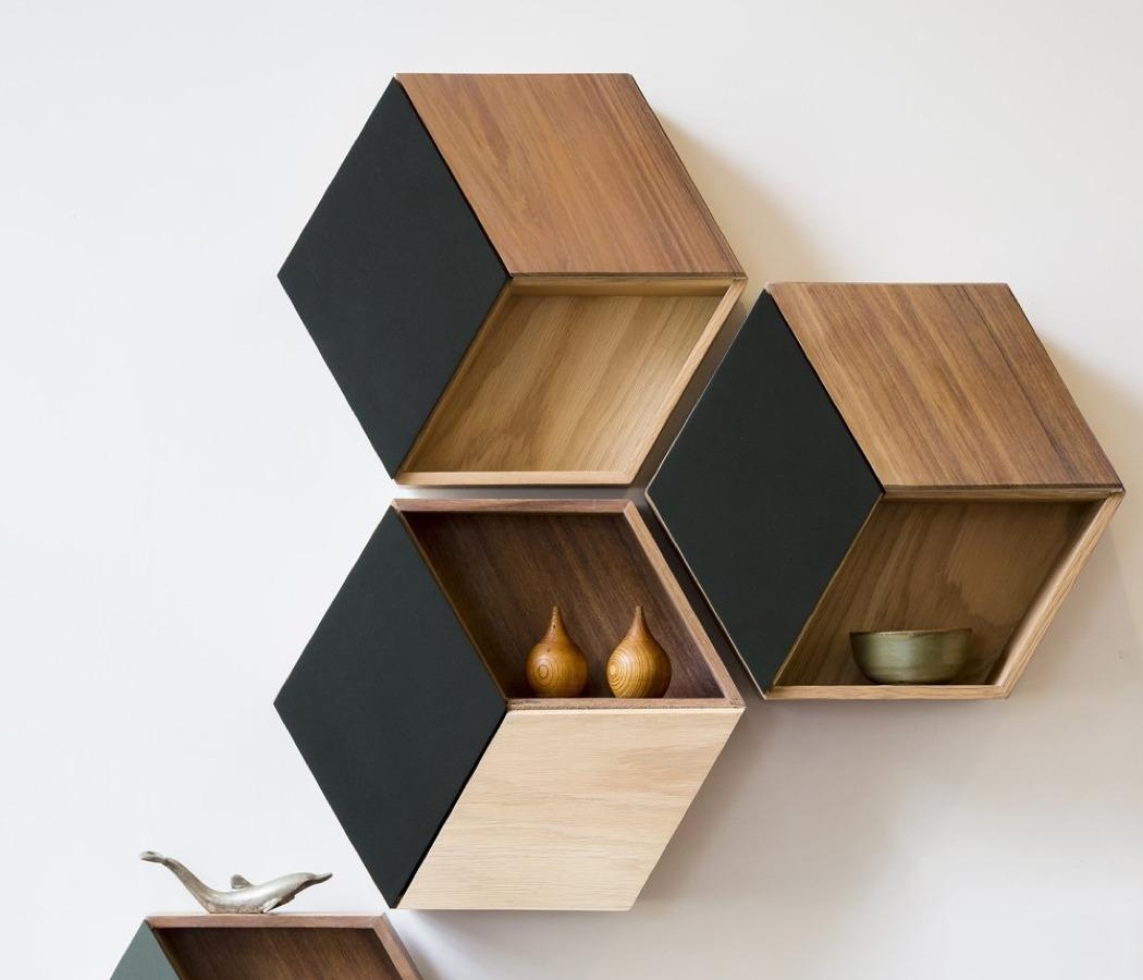 designstorm_45
