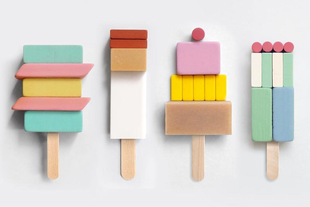 eraser_popsicles_from_presentandcorrect