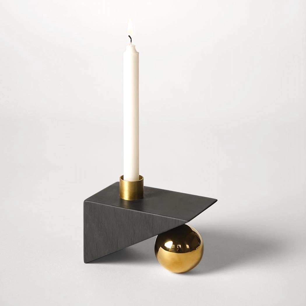 geometry_candle_holder_mario_tsai_studio_2