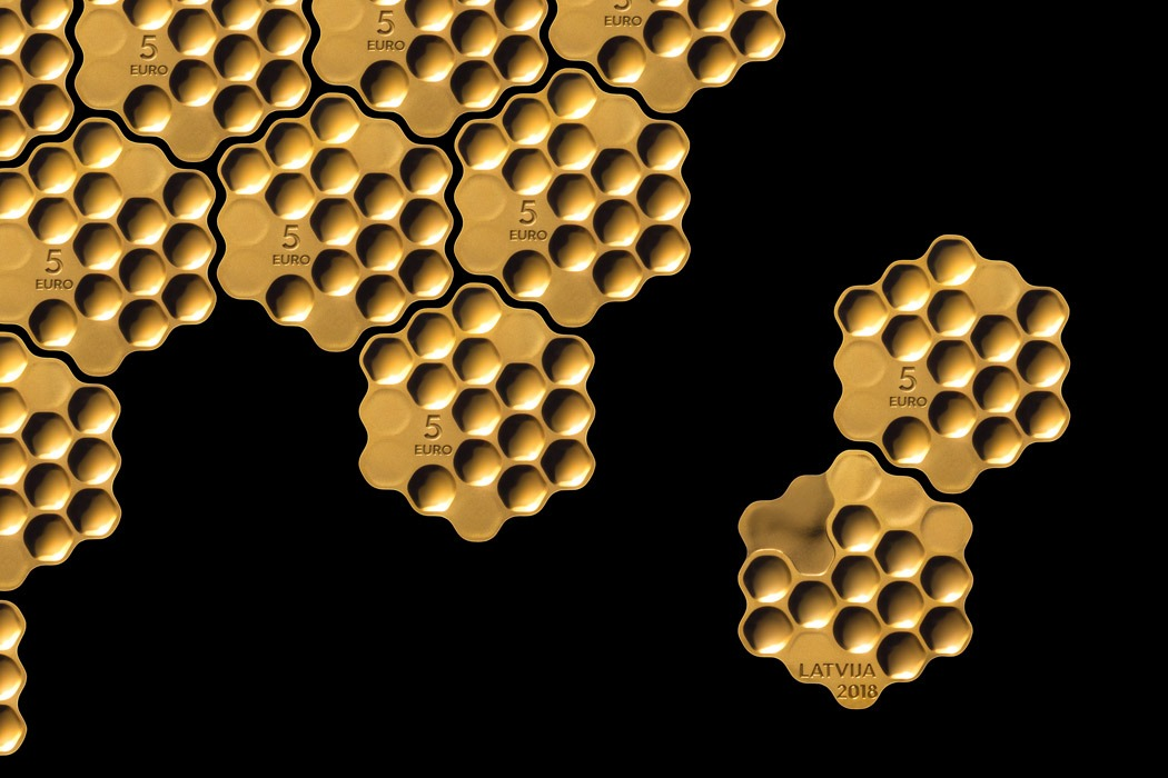 honeycomb_coin