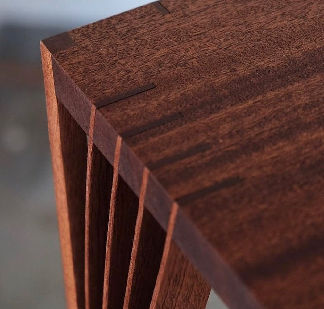 mahogany_table_by_tim_demuth