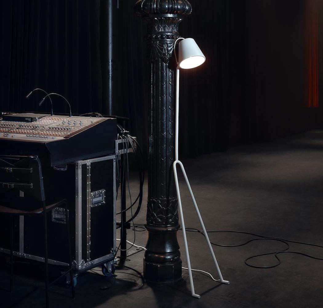 manana_floor_lamp_by_marie-louise