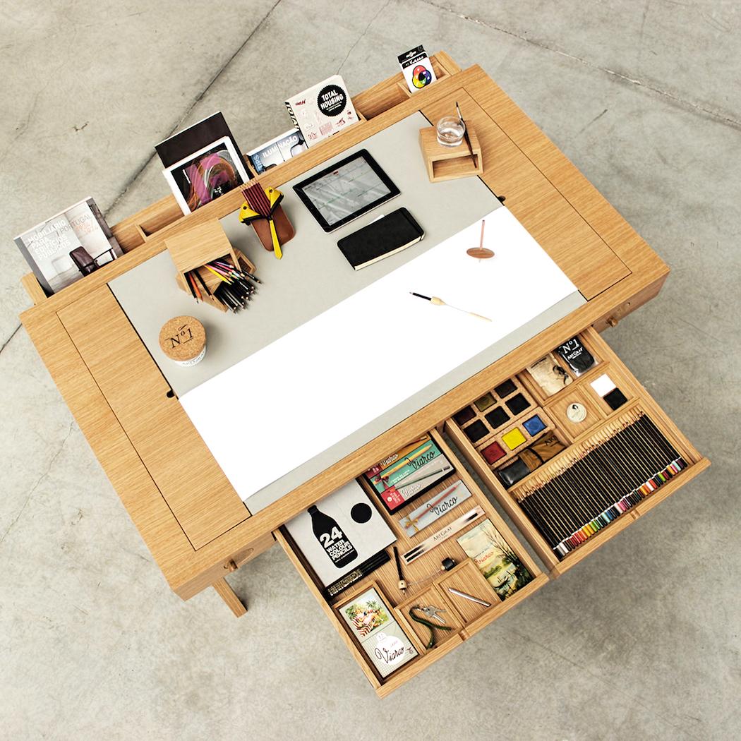 risko_drawing_desk_by_digitalab_for_viarco