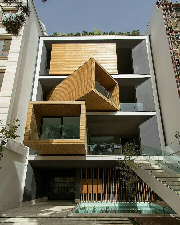 the_sharifi-ha_house_designed_by_Nextoffice_2