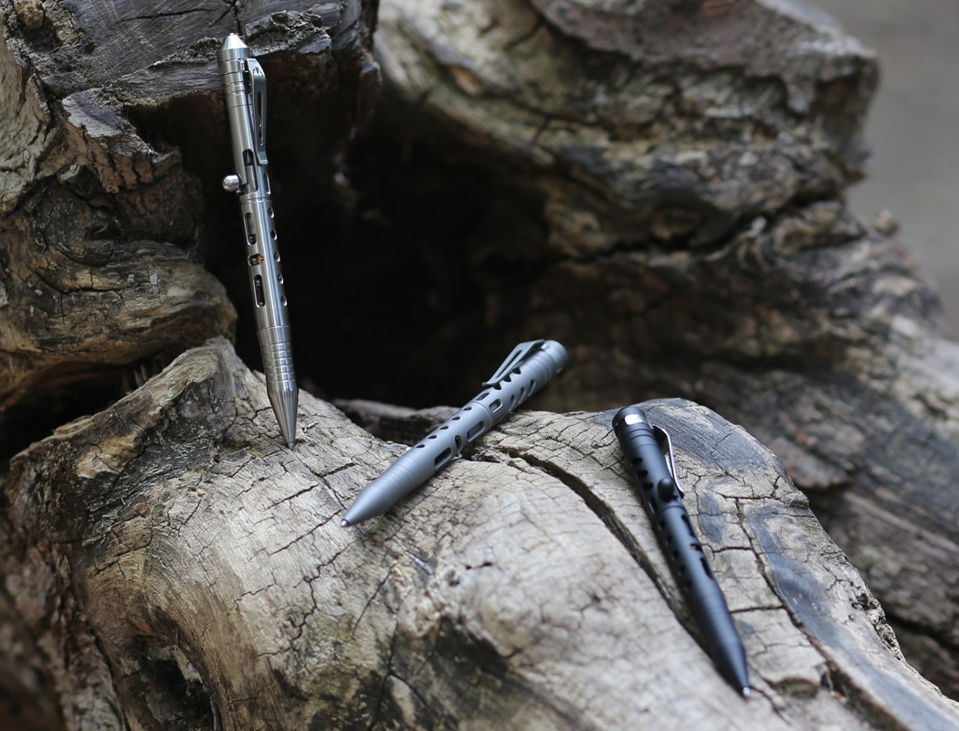zerohour_titanium_pen_and_multitool_01