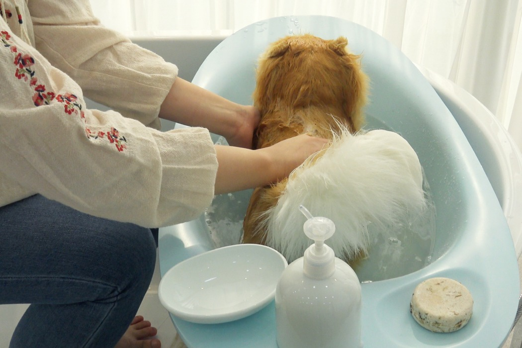 dog_bath_cradle_02