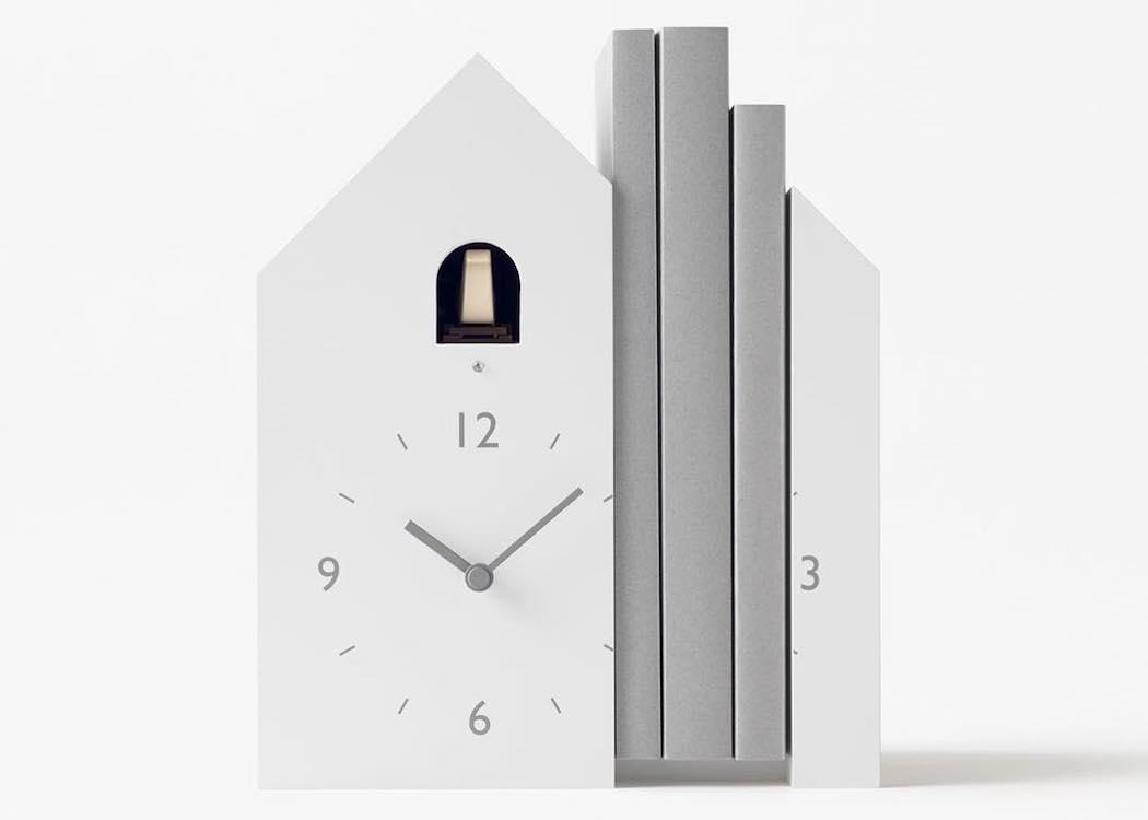 cuckoo_clock_by_nendo