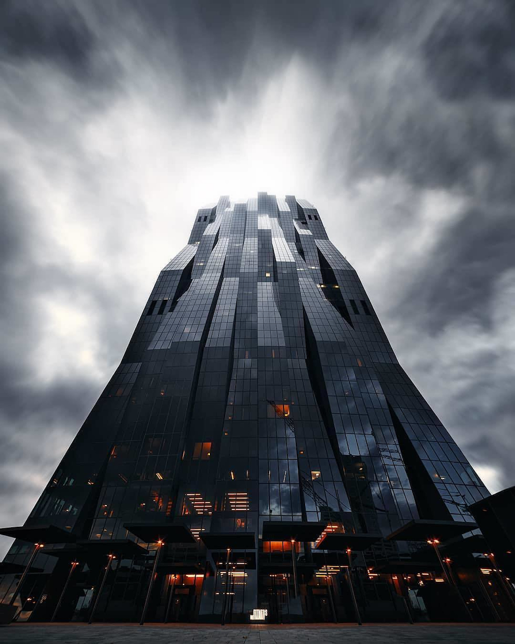 dc_tower_1_designed_by_dominique_perrault