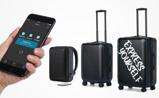 shapl_suitcase_backpack_layout
