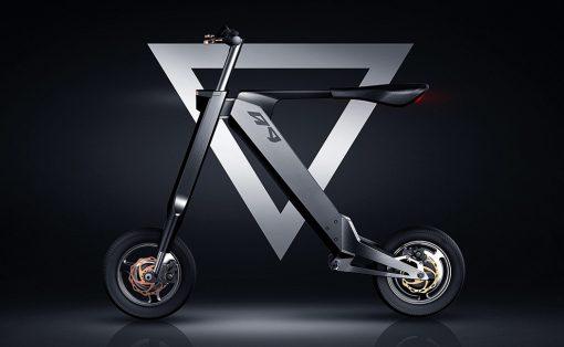 ak1_folding_electric_bike_layout