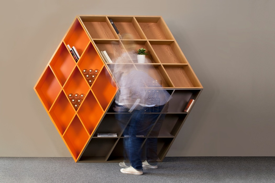 rubika_bookcase_01