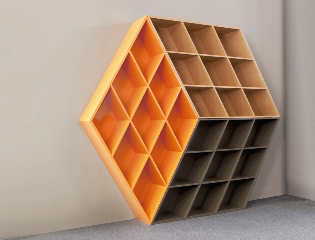 rubika_bookcase_03