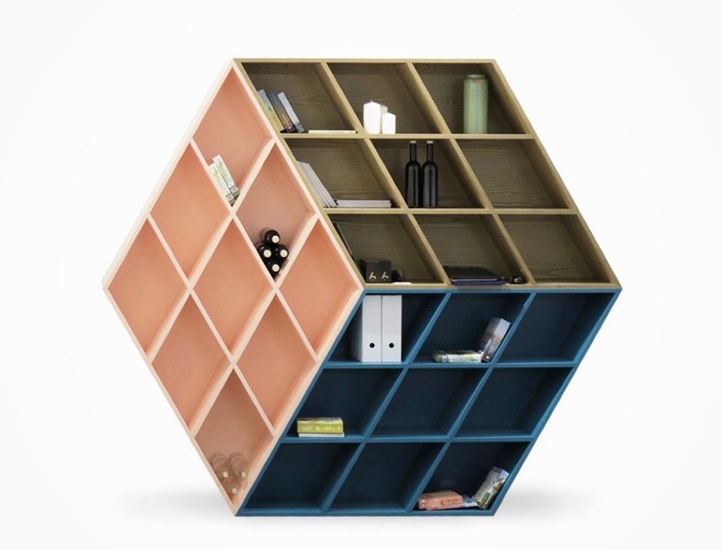 rubika_bookcase_05