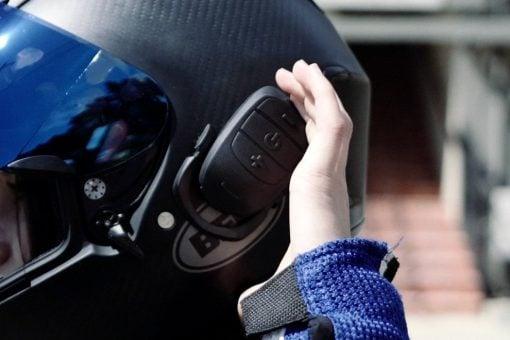 domio_helmet_audio_system_02