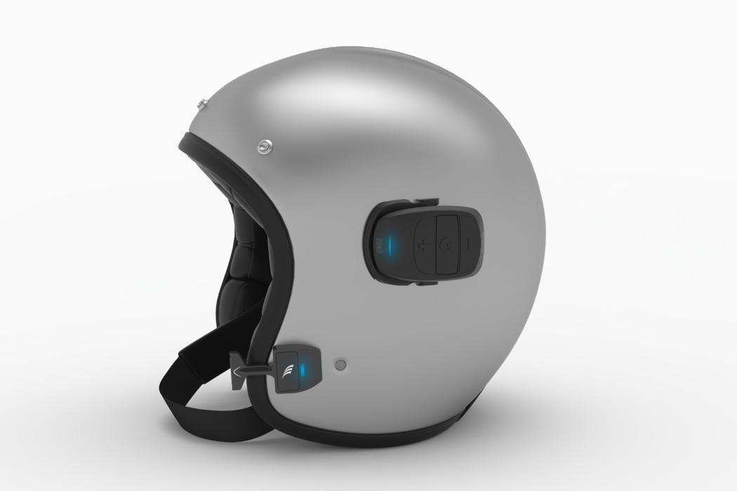 domio_helmet_audio_system_03