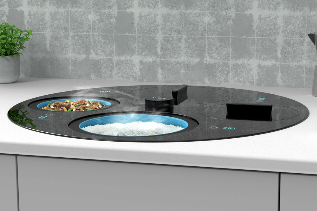 micro_apartment_cooking_system_01
