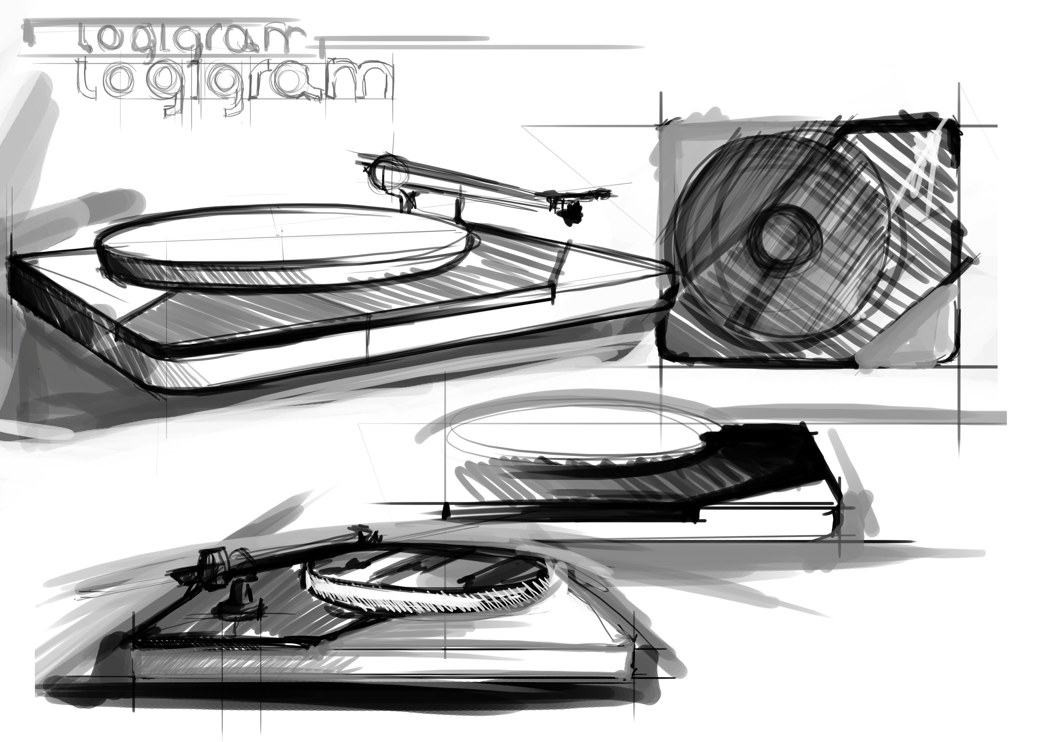 logigram_turntable_06
