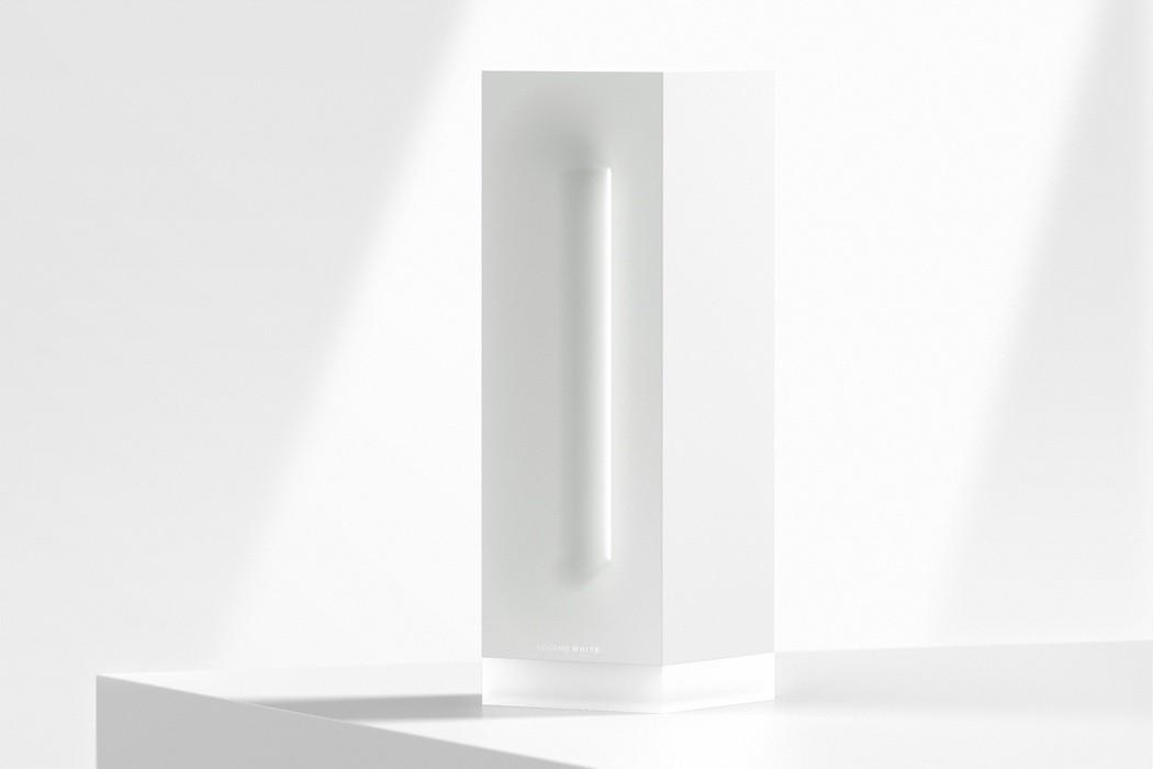 ai_lighting_speaker_01