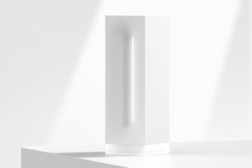 ai_lighting_speaker_01