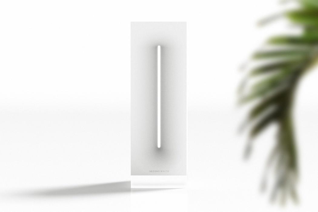 ai_lighting_speaker_02