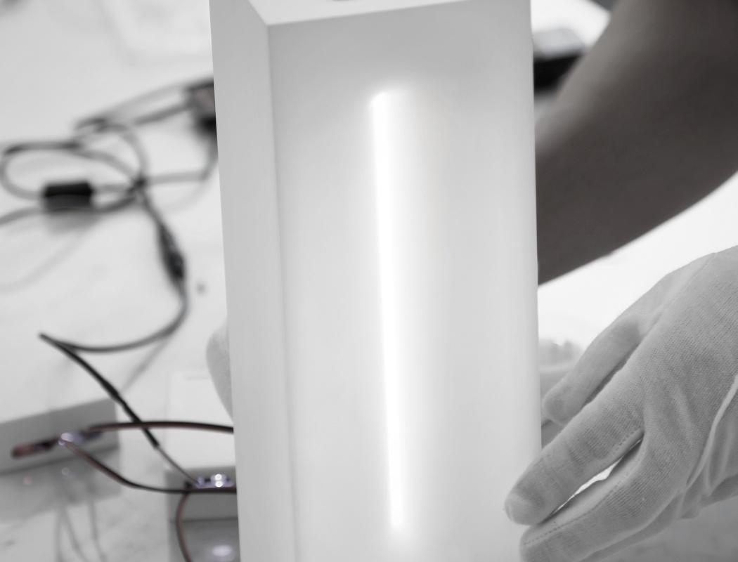 ai_lighting_speaker_08