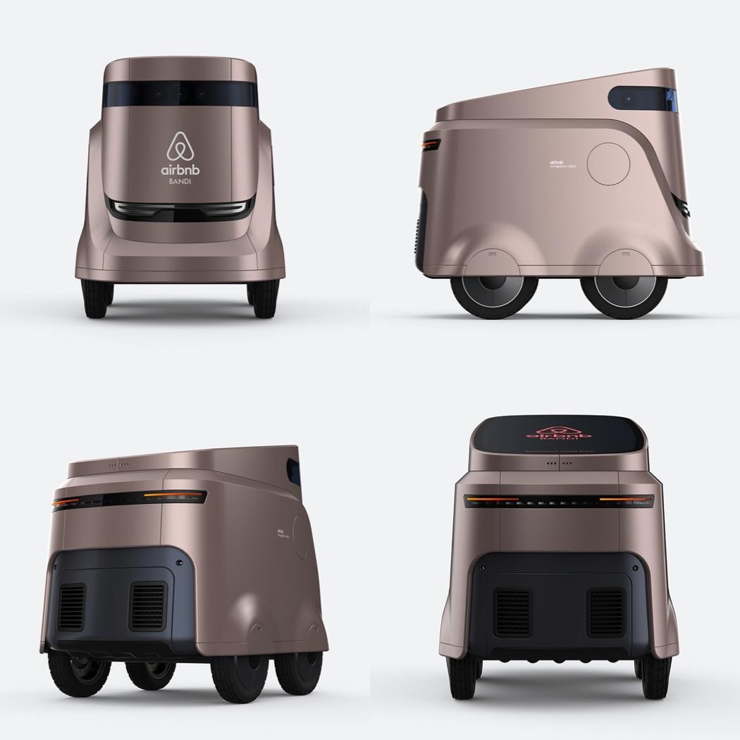 airbnb_bandi_navigation_robot_01