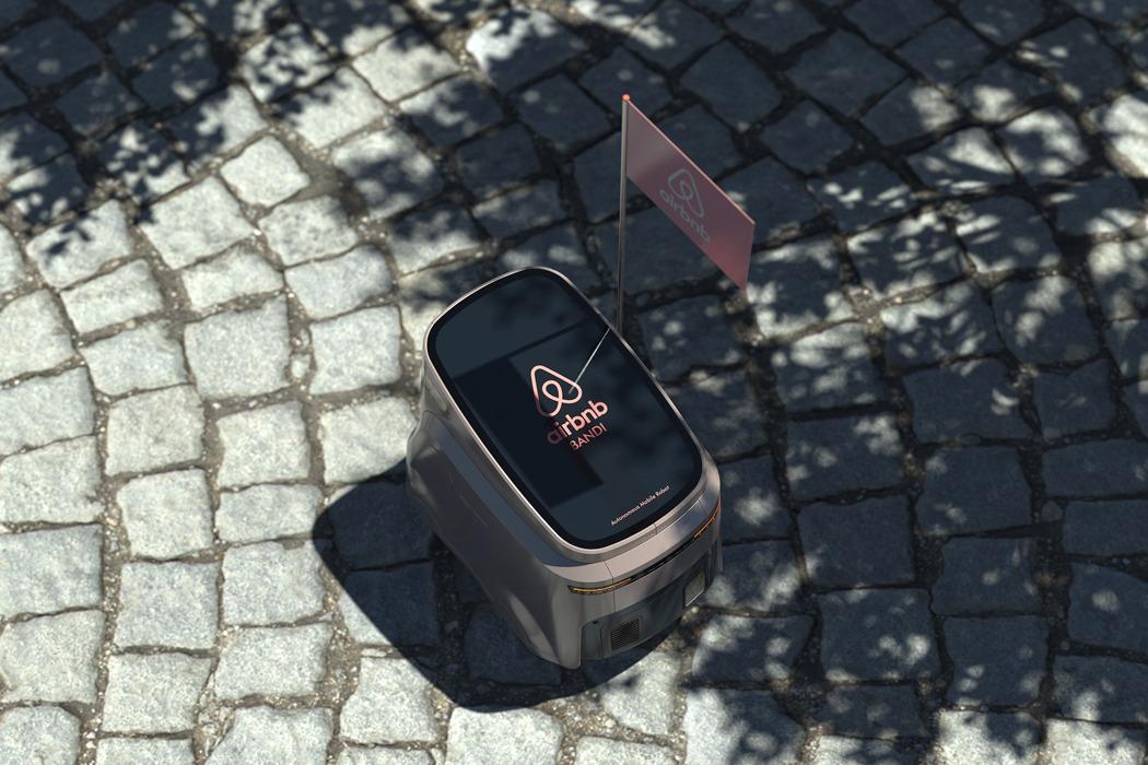 airbnb_bandi_navigation_robot_02