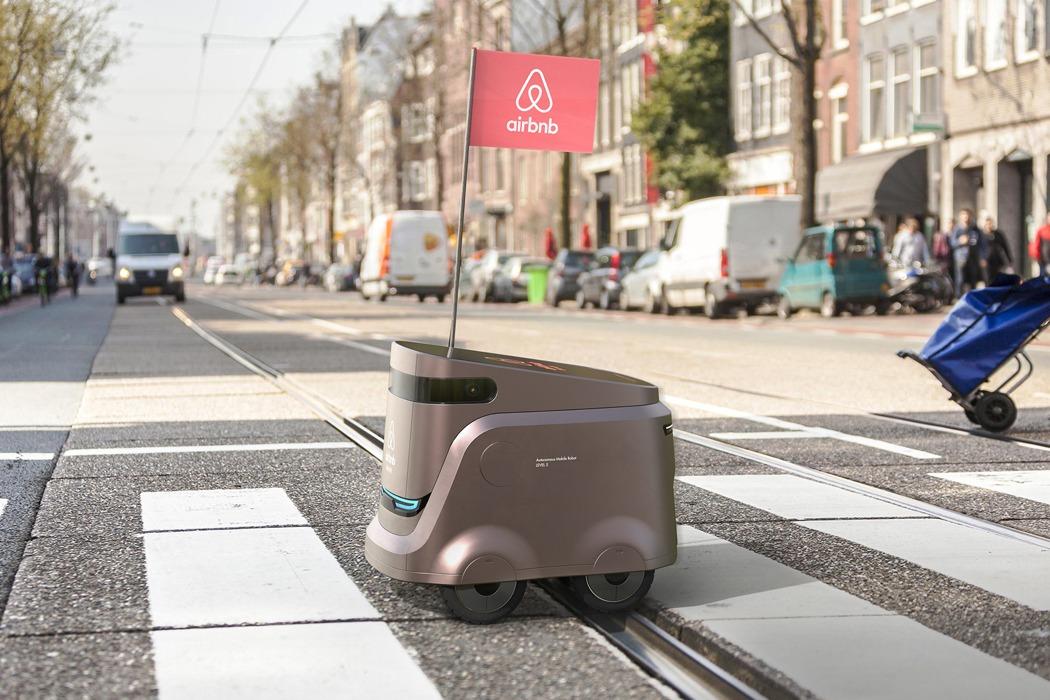 airbnb_bandi_navigation_robot_03