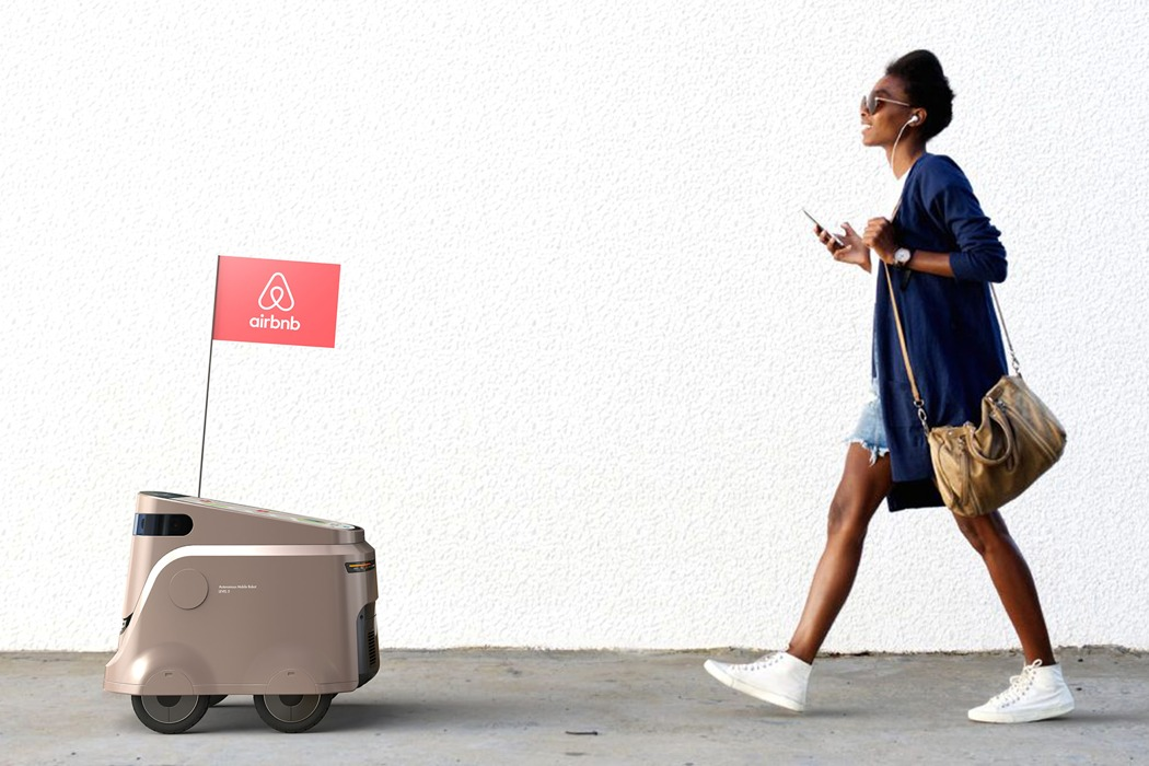 airbnb_bandi_navigation_robot_05