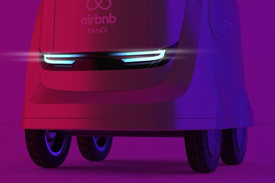 airbnb_bandi_navigation_robot_07