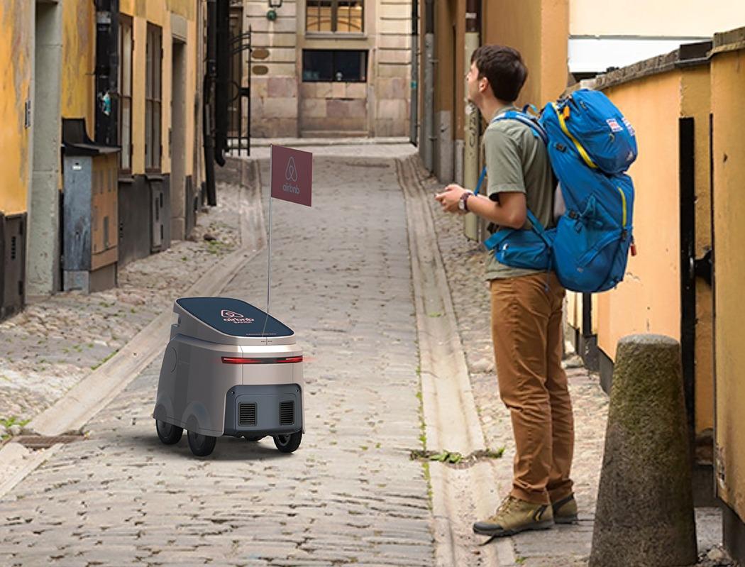 airbnb_bandi_navigation_robot_09