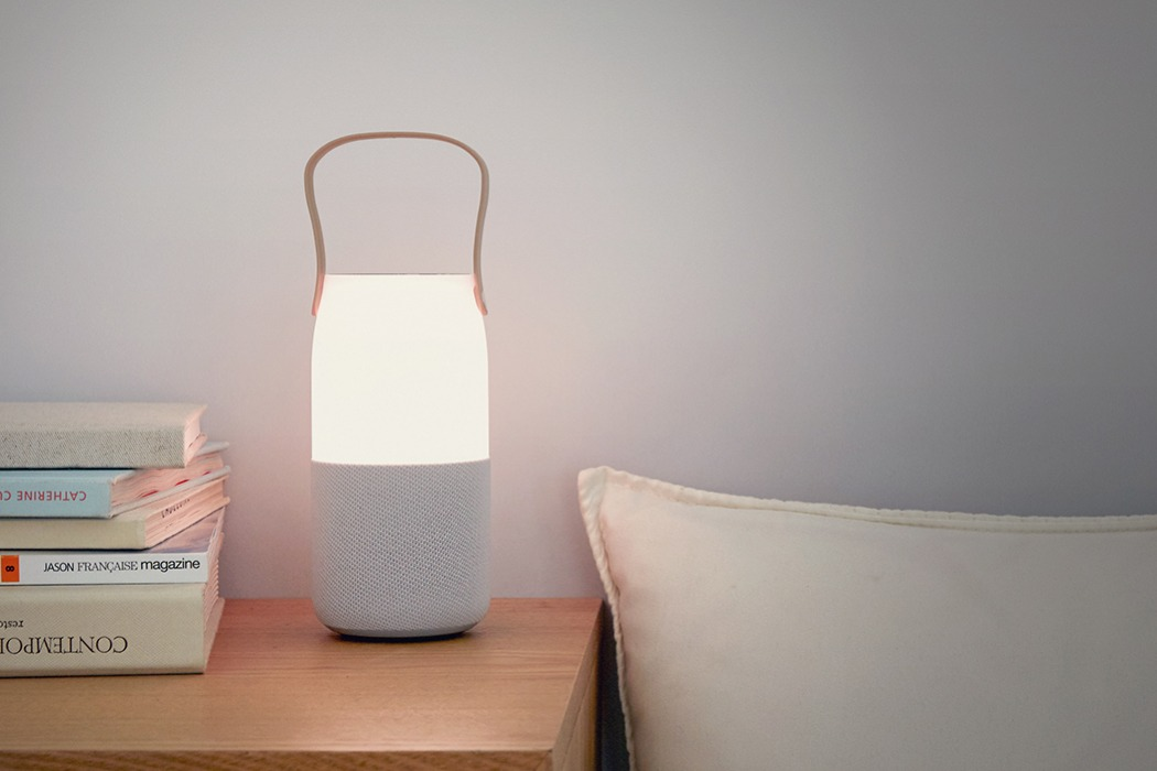 soundbottle_speaker_and_light_02