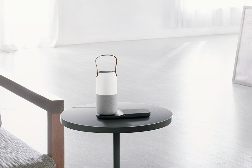 soundbottle_speaker_and_light_05