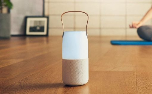 soundbottle_speaker_and_light_layout
