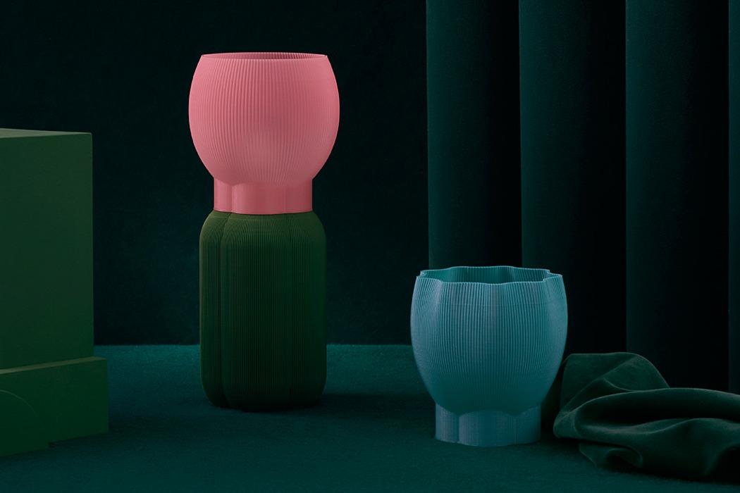 anemone_3d_printed_lamp_01