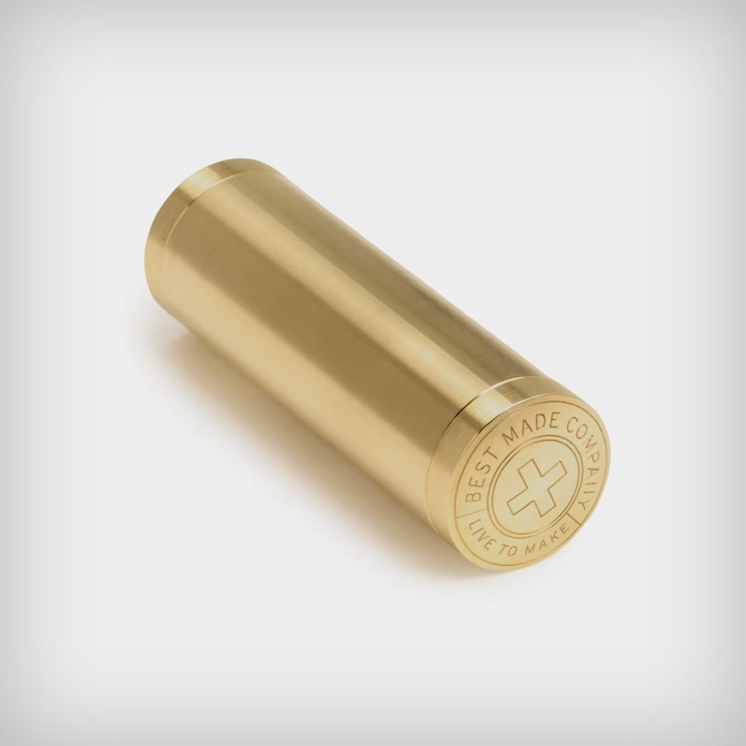 brass_capsule_stitcher_2