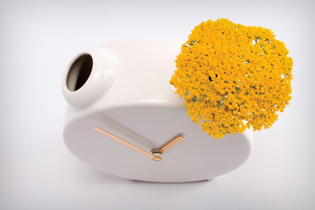 clock_vase_10