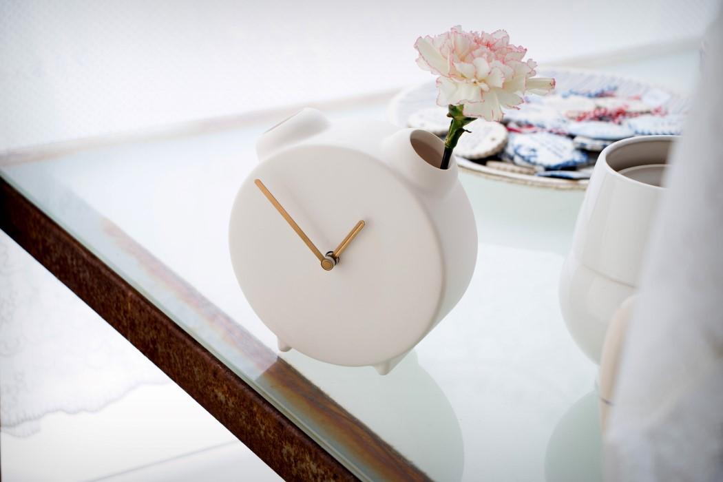 clock_vase_13