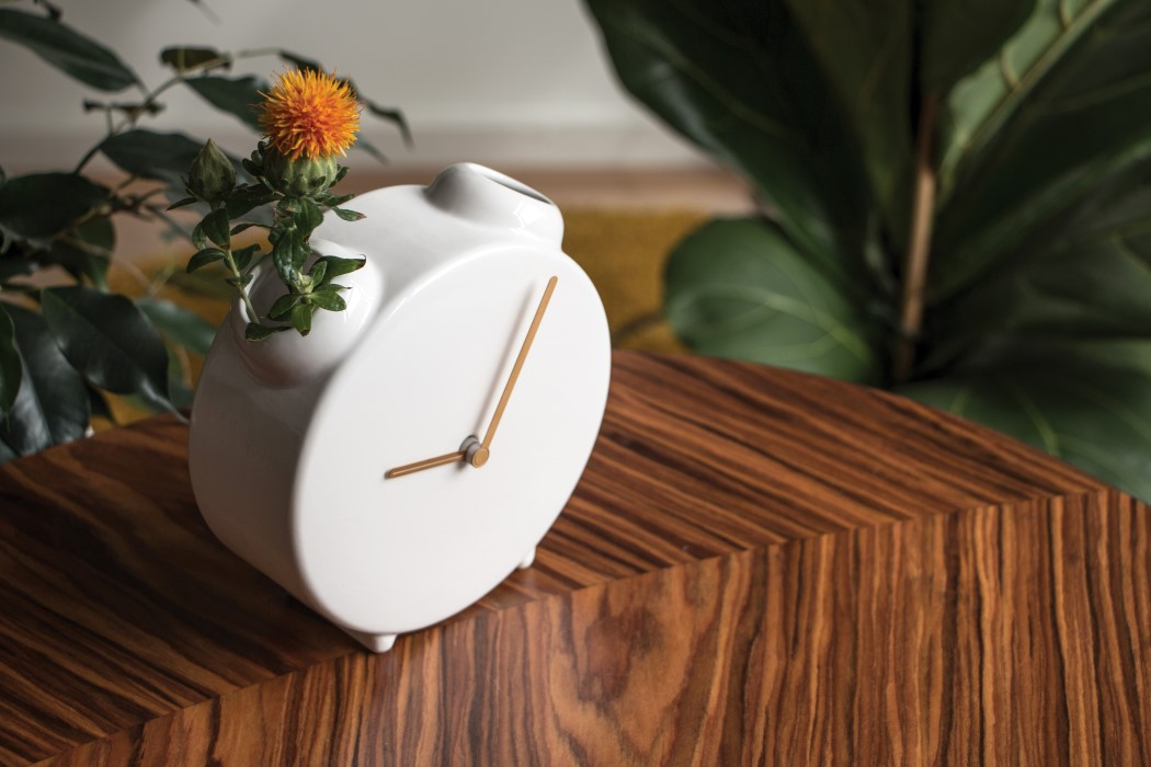 clock_vase_2
