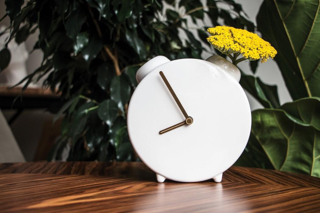 clock_vase_3