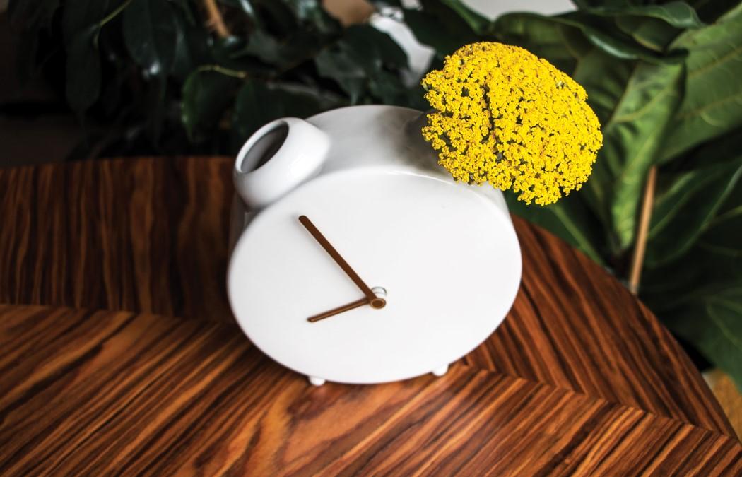 clock_vase_4