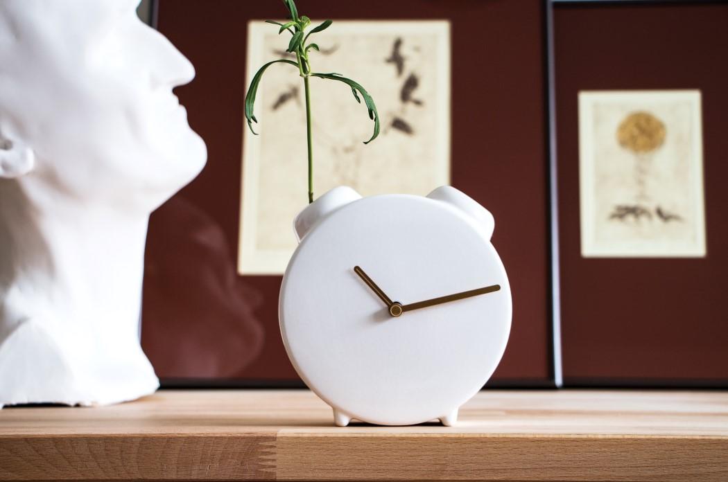 clock_vase_5