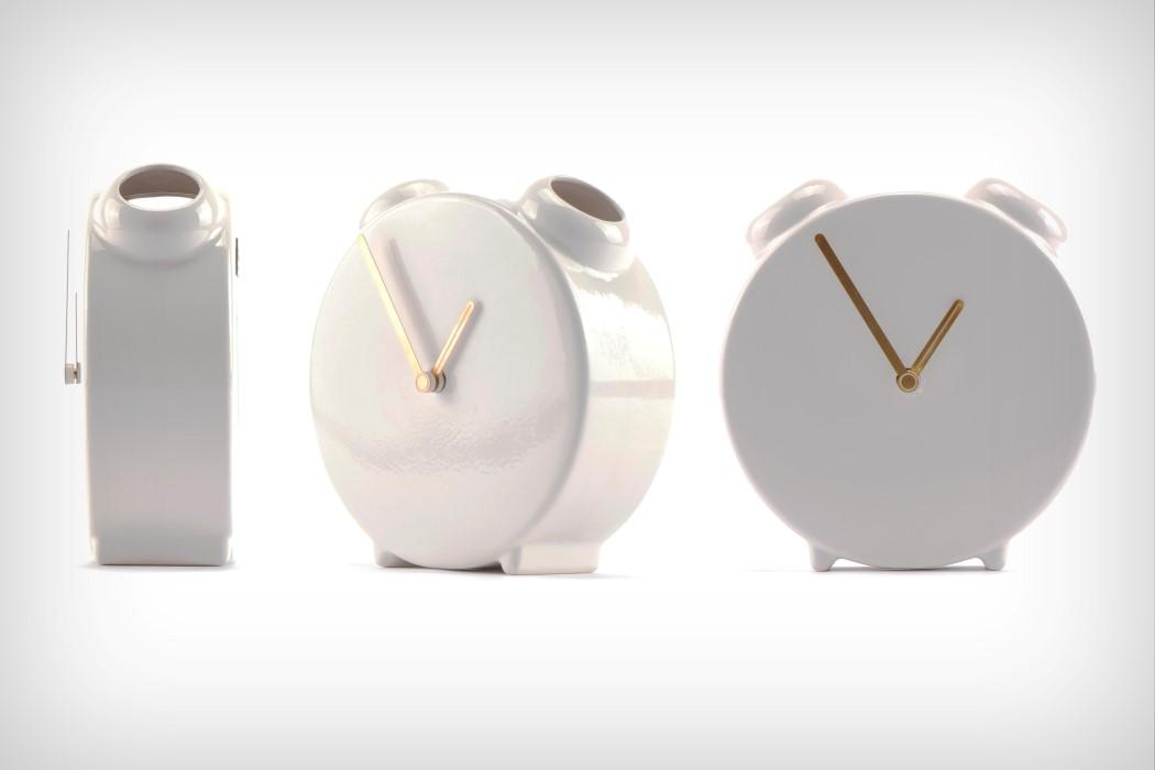 clock_vase_6