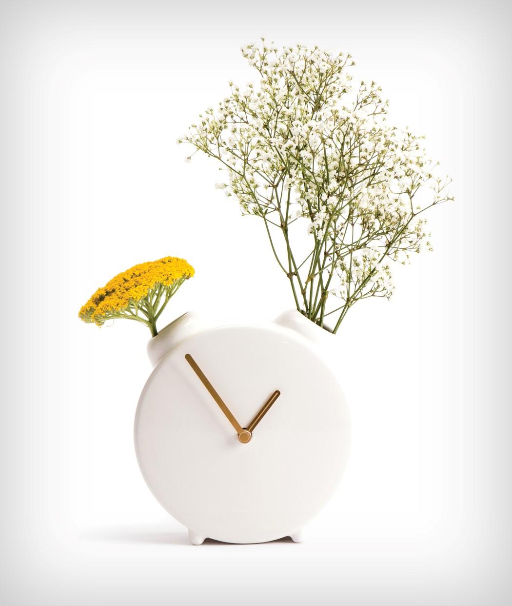 clock_vase_8