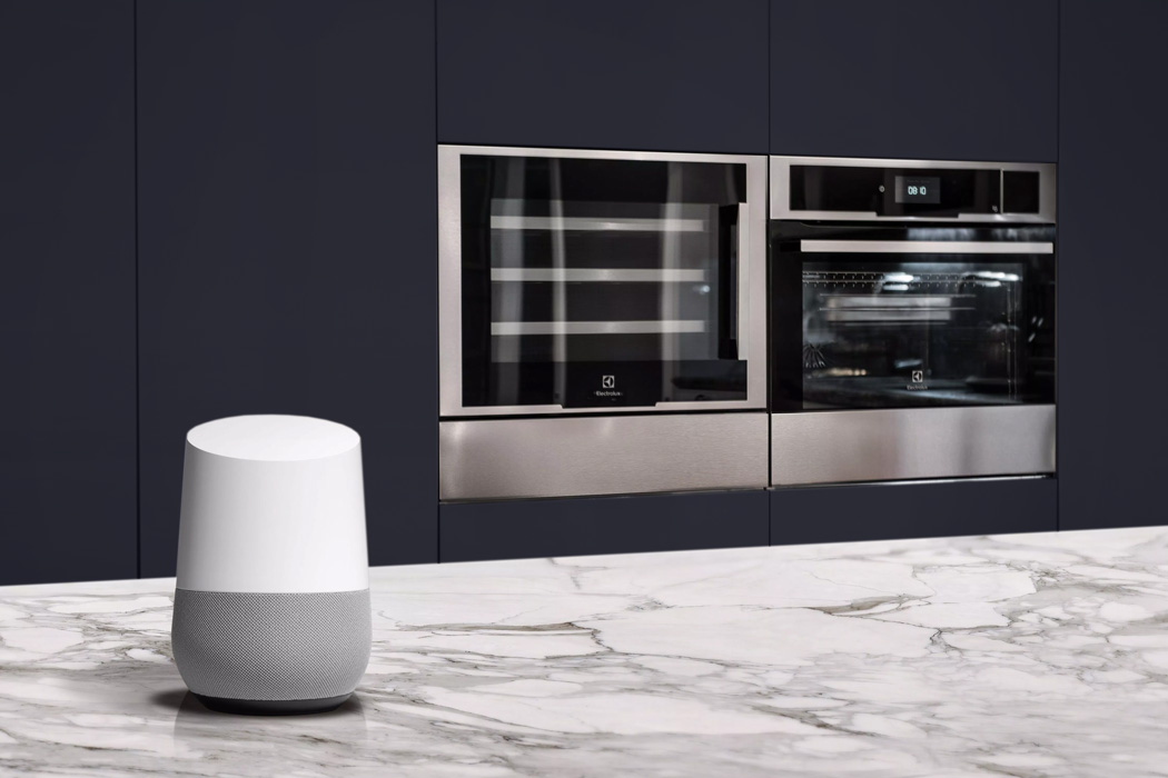 electrolux_google_assistant_1