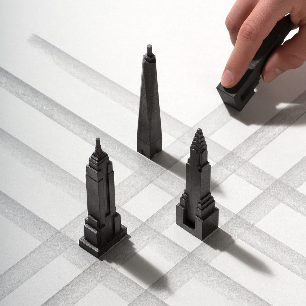 graphite_towers_1