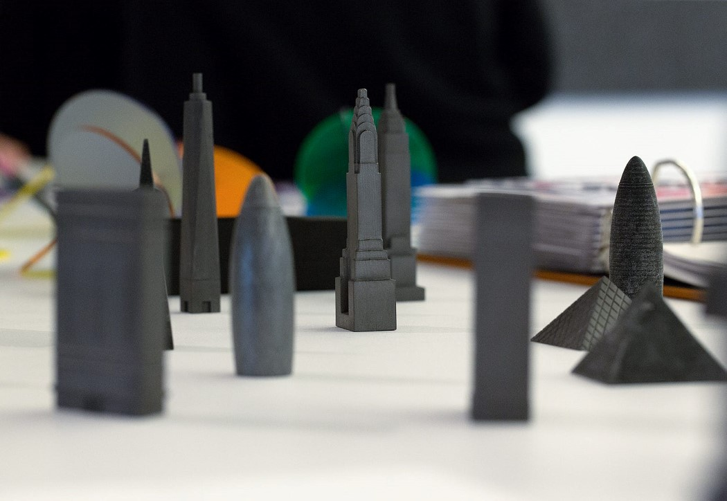 graphite_towers_3